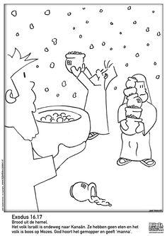 Jesus rejected at Nazareth. B02_Jesus Preaches at Nazareth