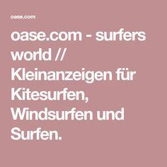 540 Meilleures Images Du Tableau Windsurf En 2019 Windsurfing