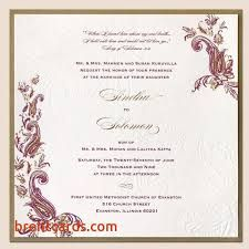 Image search wedding invitation letter format kerala kausal image result for indian wedding card in english stopboris Choice Image