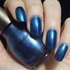 Sinful Colors Illusions