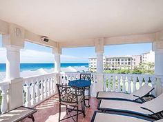 Amazing House W/ Observation Tower! 25 Steps From The Beach! Recreation Room!