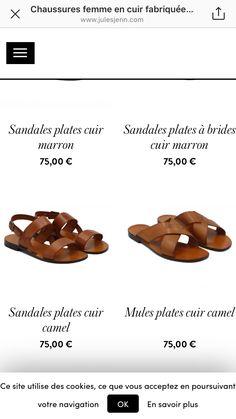 7a330446b2 35 nejlepších obrázků z nástěnky sandály