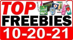 ►► FREE Craft Book + MORE Top Freebies for October 20, 2021 ►► #Free, #FREESample, #FREEStuff, #Freebie, #Freebies, #Frugal, #HumpDay, #Samples, #Wednesday, #WednesdayMotivation, #Wednesdaythought, #WineWednesday ►► Freebie Depot