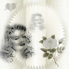 images photos diverses ( noir et blanc )