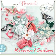 collab Renewal by Digita Crea's Designers http://digital-crea.fr/shop/index.php?main_page=product_info&cPath=67&products_id=20429