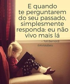 Ainda bem..... Do You Know Me, Just Me, Reflection Quotes, Life Goes On, Positive Thoughts, Wise Words, Positivity, Wisdom, Humor