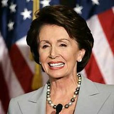 The truth doesn't exist with these communists><>. Pelosi Claims Half Million People Have Enrolled In Obamacare: 5 Times More Than Actual Figures POSTED BY MARK HORNE