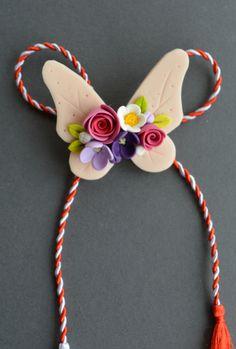Fimo Clay, Handmade Polymer Clay, Polymer Clay Jewelry, Humpty Dumpty, Clay Ornaments, Clay Flowers, Rakhi, Clay Pots, Handmade Flowers