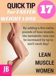 Your Metabolism And Fat Loss Weight Loss Fat | Lose Weight Diet | Lean Muscle | Exercise | Healthy Weight Loss Tips https://jbfitshape.wordpress.com/2017/07/28/your-metabolism-and-fat-loss/