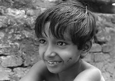 The Big River  446  122  24  See Satyajit Ray's Apu Trilogy in its wondrous new restoration