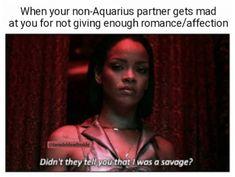 Pisces And Aquarius, Aquarius Traits, Astrology Aquarius, Aquarius Quotes, Aquarius Woman, Zodiac Signs Horoscope, Zodiac Personality Traits, Zodiac Characteristics, Zodiac Personalities