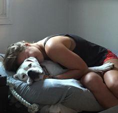 Ronda Rousey, Dogs, Animals, Animales, Animaux, Pet Dogs, Doggies, Animal, Animais