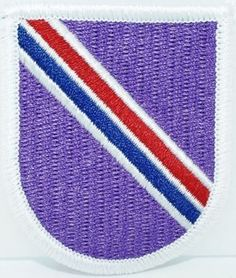 Special Operations Command, Joint Staff
