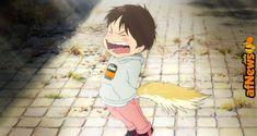 """""""Mirai no Mirai"""": nuovo trailer e cast doppiatori per il film di Mamoru Hosoda - http://www.afnews.info/wordpress/2018/04/11/mirai-no-mirai-nuovo-trailer-e-cast-doppiatori-per-il-nuovo-film-di-mamoru-hosoda/"""