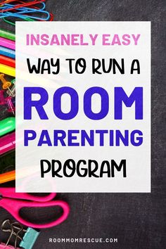 Easy downloadable resources for PTA room mom chairs and PTO room parent coordinators including letters to parents templates, editable teacher questionnaires and much more! PTA Room Parent Coordinator | PTA Room Mom | PTA Room Parent | PTO Templates | PTA Templates | Learn more about the Room Mom Vault at roommomrescue.com #roommomvault #roommom #pto #pta Teacher Survey, Meet The Teacher, Your Teacher, Parents Room, Room Mom, Parents As Teachers, Teacher Questionnaire, Parent Contact Information, Parent Teacher Association