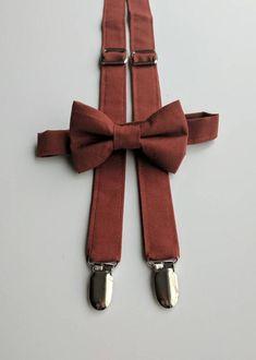 Nice Unique Love Corgi Lover Suspender Unisex Suspender Adjustable Y-Back