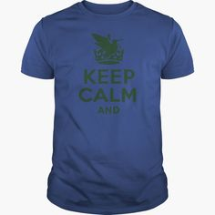keep_calm_and_bird_hunt_text TShirts  Mens TShirt, Order HERE ==> https://www.sunfrogshirts.com/Jobs/126674949-763750388.html?47756, Please tag & share with your friends who would love it, #christmasgifts #jeepsafari #birthdaygifts  #hunting diy, #hunting girls, hunting tattoos #chemistry #rottweiler #family #architecture #art #cars #motorcycles #celebrities #DIY #crafts #design #education
