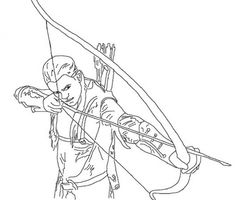 Mortal Combat Coloring Pages For Kids