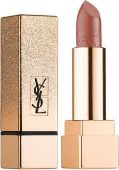 ROUGE PUR COUTURE Star Clash Edition Lipstick on Shopstyle.