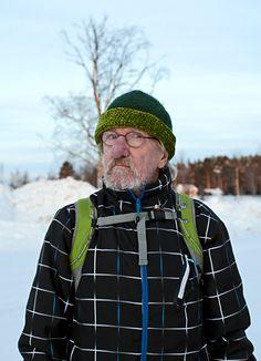 Siwa Ivalo Inari #siwaihmiset #siwa #lahikauppa #arki #tarina #kuva #julianaharkki #photography #suomi #finland