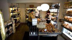 emmerys bakery - Google zoeken
