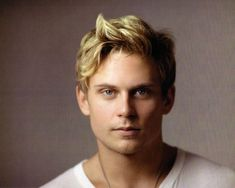"Billy Magnussen Goes Into The Woods and Comes Out a Star Amazing article about the amazing Billy Magnussen from Disney's ""Into the Woods"". Billy was a featured mentor at the past VIP Talent Connect event in NYC! Your NETWORK= YOUR NET WORTH! Learn from REAL industry experts at VIP TALENT CONNECT."