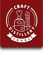 If you are looking for Craft Distillers or Distillery Tours in Missouri we have them all listed with full details, tour times, tasting room hours, and a map to help you locate other nearby distilleries.