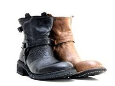bubetti - Italian (high)class High Class, Cool Boots, Looks Style, Style Inspiration, Nice, How To Wear, Clothes, Shoes, Fashion