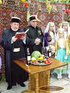 В ОБСЕ осудили обыск в офисе крымскотатарского телеканала ATR - Цензор.НЕТ 1678