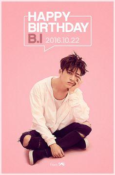 BI_HBD_20161022