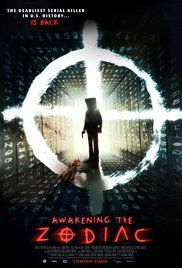Watch Awakening the Zodiac full hd online Directed by Jonathan Wright. With Shane West, Leslie Bibb, Matt Craven, Nicholas Campbell. Over 40 years since the infamous Zodiac killer terrorised Shane West, Streaming Hd, Streaming Movies, Hd Movies, Movies Online, Movie Film, Horror Movies, Movies 2019, Zodiac Film