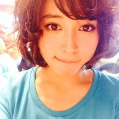 セブンティーンの画像 | 広瀬アリス オフィシャルブログ powered by Ameba
