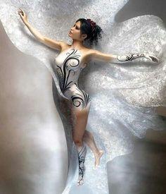Mariposas de plata