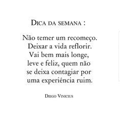 """17.5k Likes, 93 Comments - Diego Vinicius (@escritordiegovinicius) on Instagram: """"Bom dia ! Gosta dos meus textos? Que tal adquirir meus livros e fortalecer mais ainda meu trabalho.…"""""""