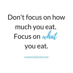 109 best nutrition inspirational quotes images on pinterest