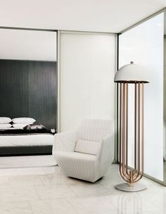 5826 best floor lamps inspirations images in 2019 rh pinterest com