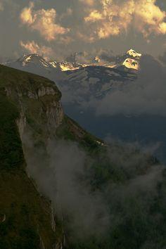 http://fd7.35photo.ru/photos/20091014/106727.jpg
