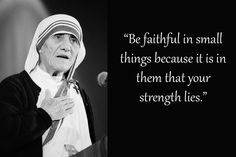 56 Mother Teresa Famous Quotes and Sayings Sayings Point Mother Theresa Quotes, Mother Daughter Quotes, Mother Teresa, Mothers Day Inspirational Quotes, Mothers Day Quotes, Inspiring Quotes, Motivational Thoughts, Positive Quotes, Missionaries Of Charity