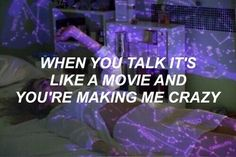 Gods and Monsters // Lana Del Rey