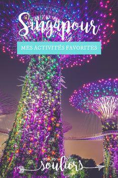 24  Singapour  Singapour  Voyage images on   Singapore, Malaysia 2cacb5