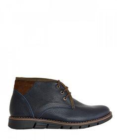 Ανδρικά δερμάτινα μποτάκια αστραγάλου Nice Step μπλε 771R #ανδρικάμποτάκια #μοδάτα #ρούχα #παπούτσια #στυλ #φθηνά #μοντέρνα Boots, Fashion, Crotch Boots, Moda, Fashion Styles, Shoe Boot, Fashion Illustrations