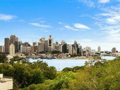 2 bedroom unit for sale Waverton - LJ Hooker North Sydney