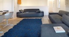 Residenza privata - Paola Lenti