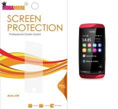 Nokia Asha 306 Ekran Koruyucu Film- nokia asha 306 ekran filmi- asha 306 ekran koruma filmi- orjinal asha 306 ekran koruyucu filmi- orjinal telefon ekran koruyucu filmi- taksitli ekran koruyucu