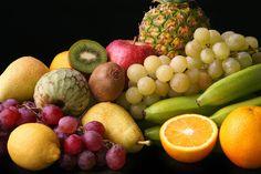 Bodegon_de_frutas.jpg (700×467)