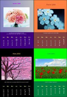 1000 images about logiciels on pinterest digital - Logiciel meuble 3d ...