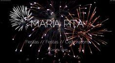 Las fiestas de María Pita son un imprescindible del verano en A Coruña: música gratis al aire libre, gastronomía, ferias del libro y artesanía....Conócelas en nuestro nuevo vídeo: https://www.youtube.com/watch?v=XNPps7vh_a4&feature=youtu.be