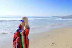 Republic of Rose // Laguna Beach