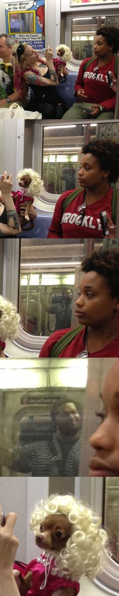 Distractify | 24 Black People Who Are Not Amused With White People Right Now