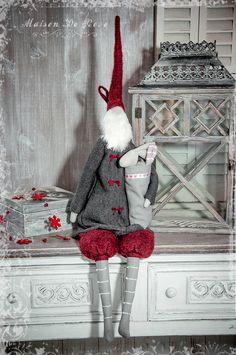 Święta tuż, tuż....
